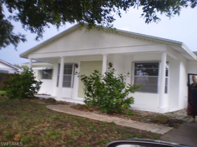 204 Seaton Ave, Lehigh Acres FL 33936