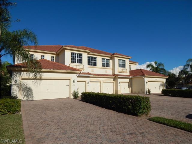 17465 Old Harmony Dr 101 Dr #APT 101, Fort Myers, FL