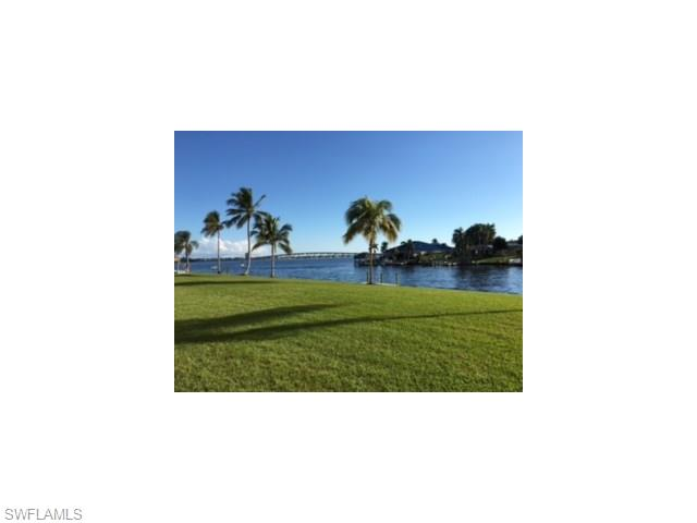4280 SE 20th Pl 206, Cape Coral, FL