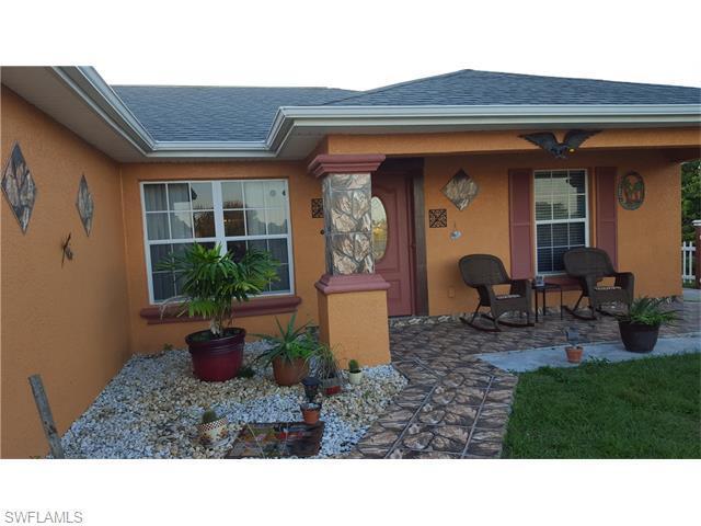 3004 Sunshine Blvd, Lehigh Acres FL 33976