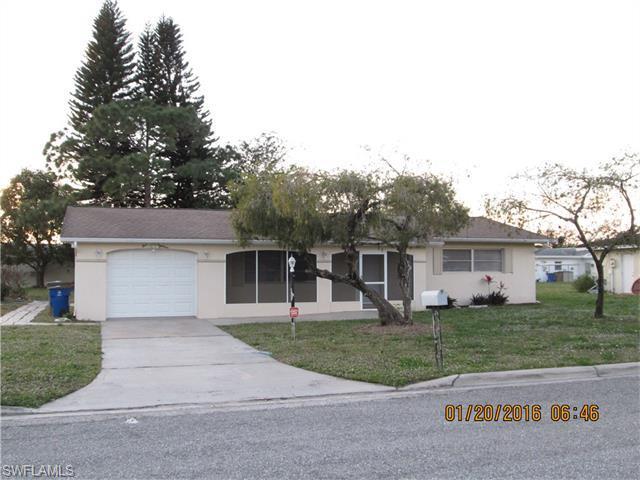 518 Pennview Ave, Lehigh Acres FL 33936