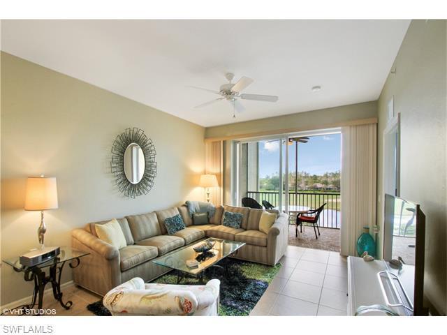 14561 Legends Blvd N 303 #303, Fort Myers, FL 33912