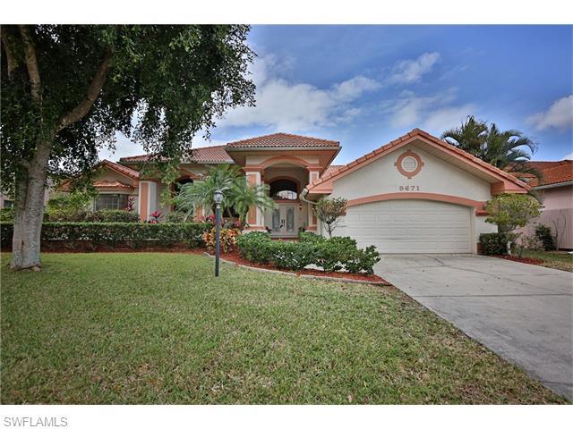 5671 Harborage Dr, Fort Myers, FL