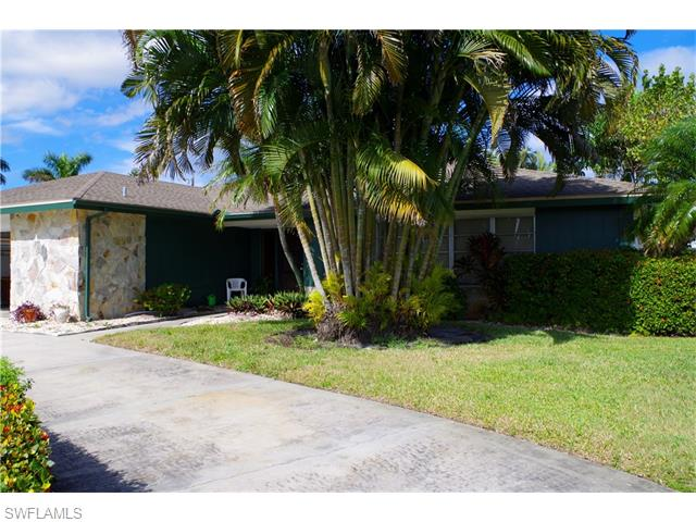 1451 Tanglewood Pkwy, Fort Myers, FL