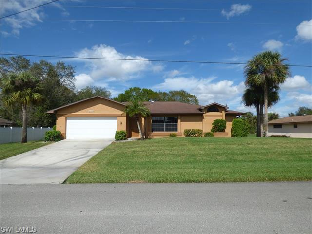 1205 E 3rd St, Lehigh Acres, FL