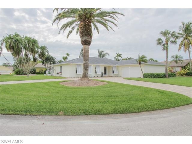 5429 Brandy Cir, Fort Myers, FL