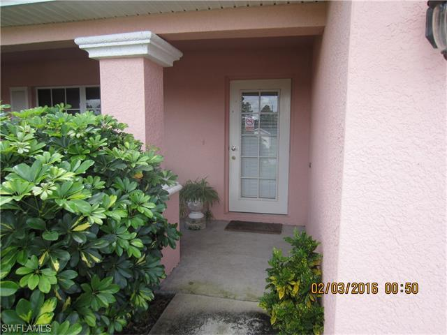 3719 1st St, Lehigh Acres FL 33976