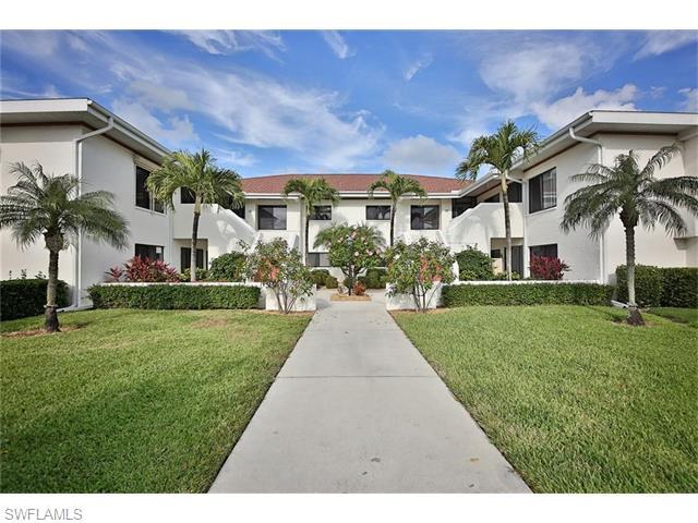 1788 Augusta Dr 204, Fort Myers, FL