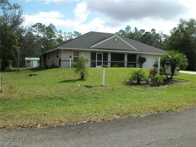116 Johns Ave, Lehigh Acres FL 33936