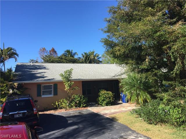 7263 Barragan Rd 4, Fort Myers, FL