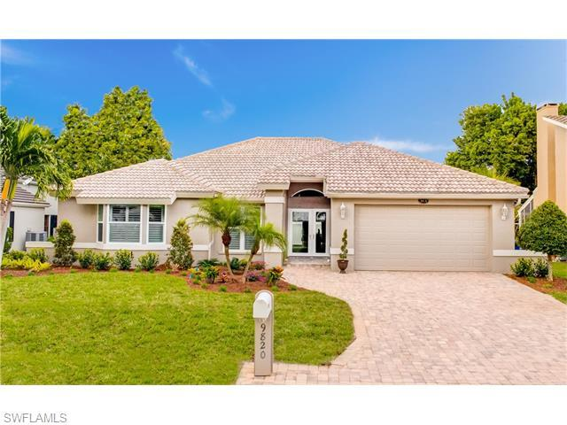 9820 Capstan Ct, Fort Myers FL 33919