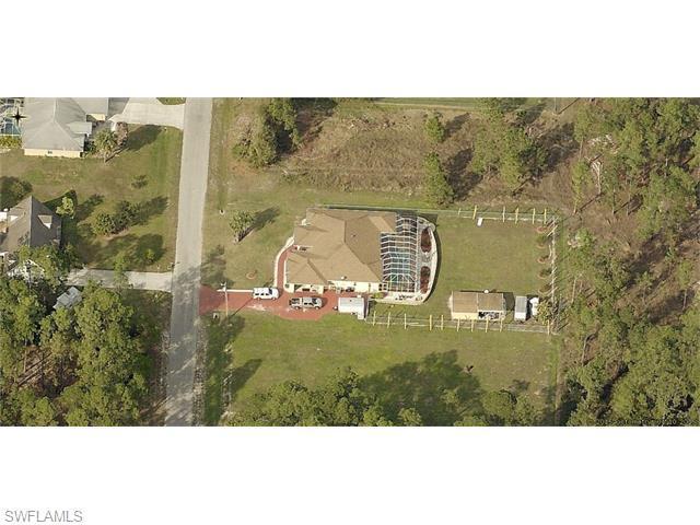 1010 Desoto Ave, Lehigh Acres FL 33972