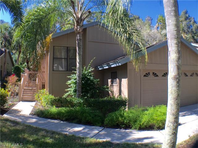 17620 Heron Ln, Fort Myers, FL