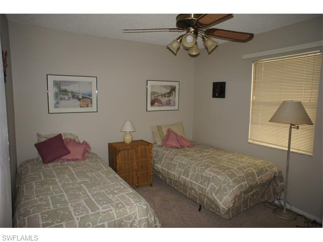 1724 Pine Valley Dr 312, Fort Myers, FL