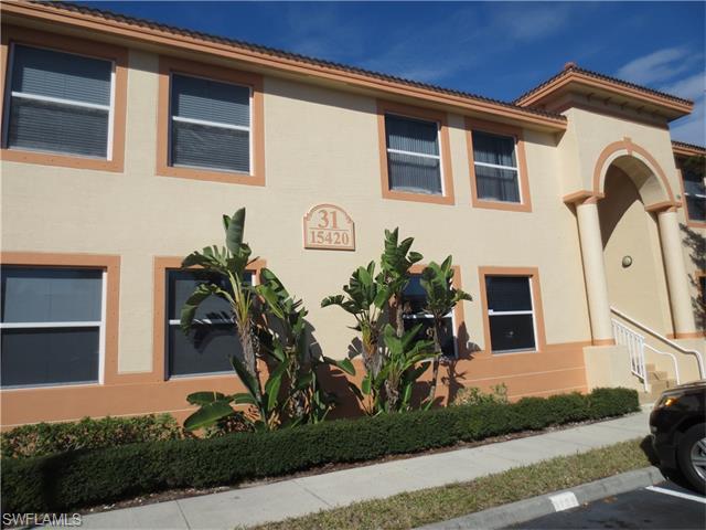15420 Bellamar Cir 3121, Fort Myers, FL