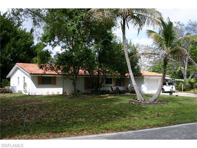 13032 Caribbean Blvd, Fort Myers, FL