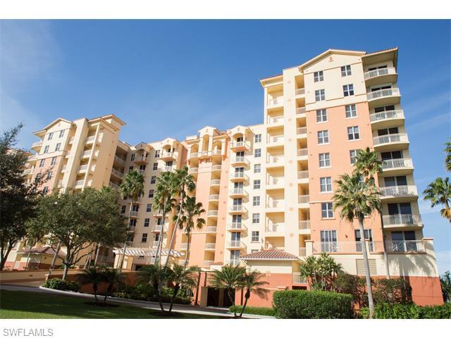 14200 Royal Harbour Ct 605 #605, Fort Myers, FL 33908