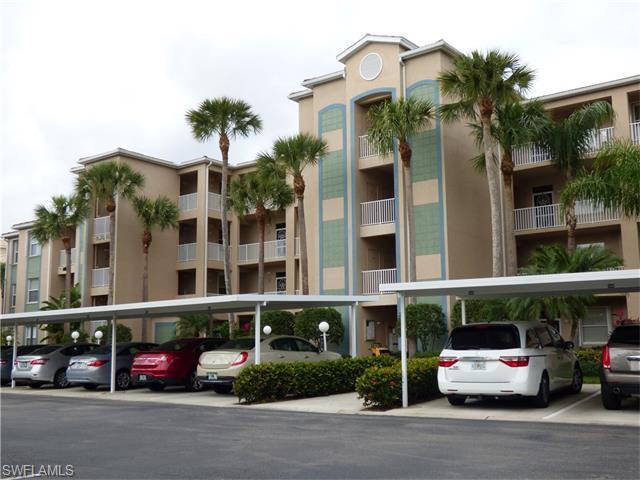 14081 Brant Point Cir 512, Fort Myers, FL