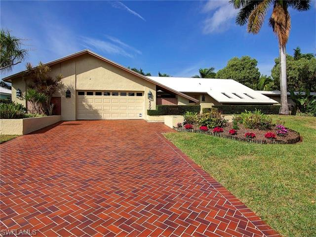 5403 Brandy Cir, Fort Myers, FL