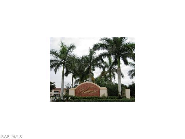 15361 Bellamar Cir 123, Fort Myers, FL
