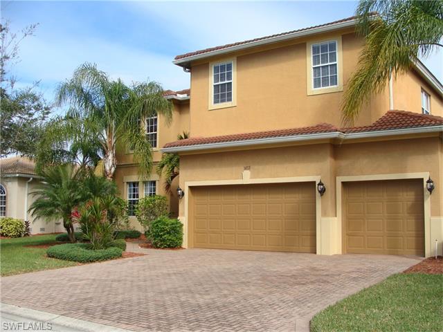 14112 Creek Ct, Fort Myers, FL