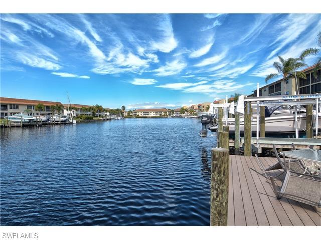 4240 SE 20th Pl 309, Cape Coral, FL