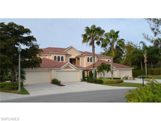 3231 Sea Haven Ct 2501, North Fort Myers FL 33903