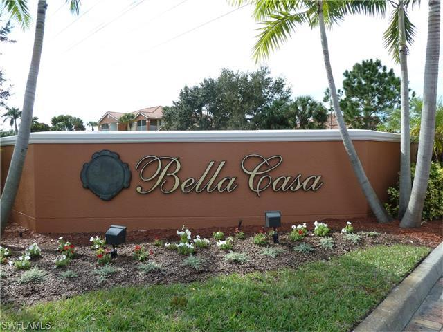 13110 Bella Casa Cir 102, Fort Myers, FL