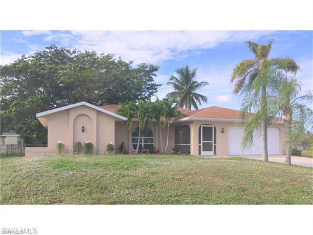 1122 SW 6th Ave, Cape Coral, FL