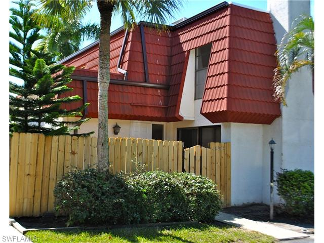 10845 Meadow Lark Cove Dr, Fort Myers, FL