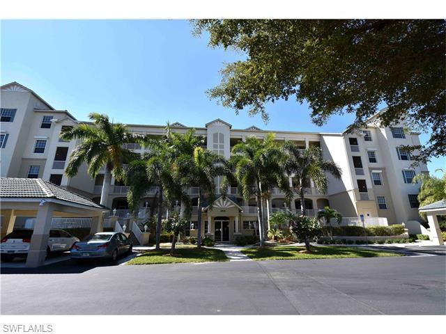 9131 Southmont Cv 405 Cv #APT 405, Fort Myers, FL