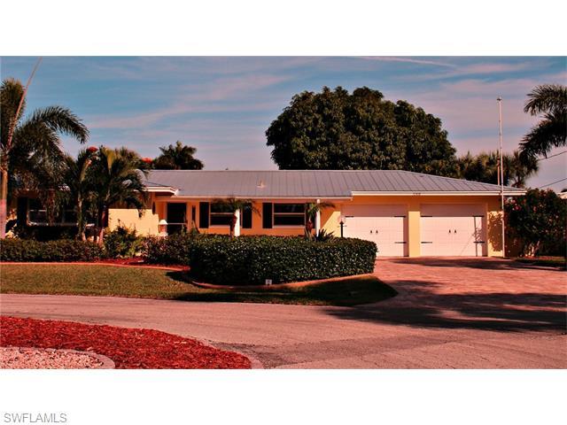 1148 Lincoln Ct, Cape Coral, FL