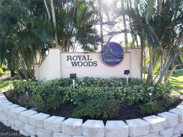 17424 Birchwood Ln 5 Ln #APT 5, Fort Myers, FL