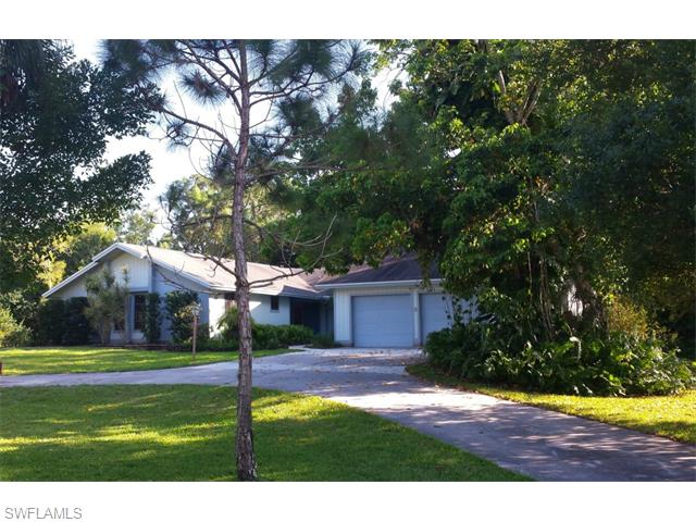 15870 Dorth Cir, Fort Myers, FL