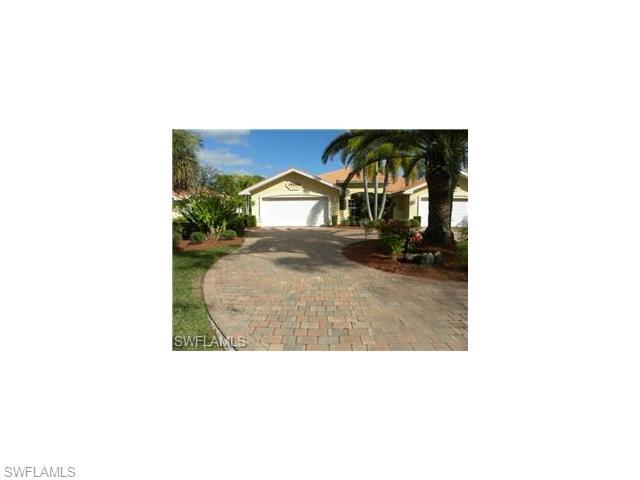 15202 Riverbend Blvd, North Fort Myers, FL