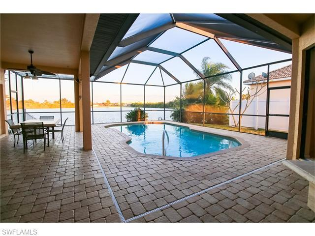 301 SW 31st Ave, Cape Coral, FL