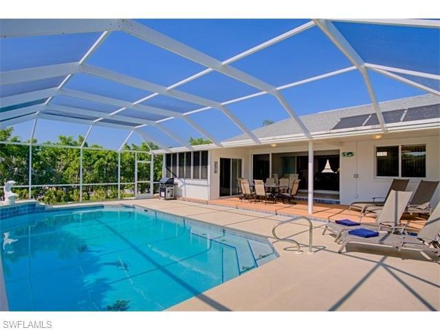 2522 SW 9th Ave, Cape Coral, FL