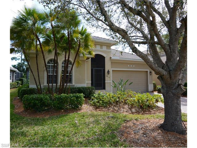 8933 Greenwich Hills Way, Fort Myers, FL