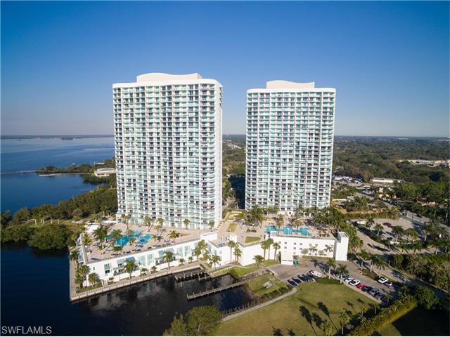 3000 Oasis Grand Blvd 402 #402, Fort Myers, FL 33916