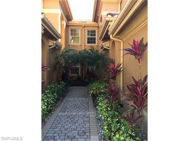 9371 Triana Terrace 34 #34, Fort Myers, FL 33912