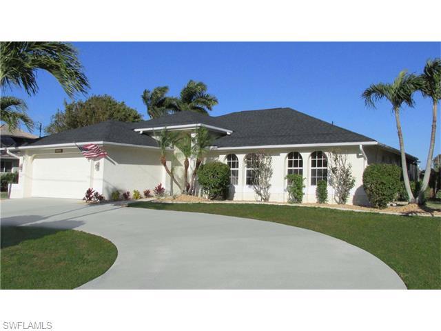 5203 Pelican Blvd, Cape Coral, FL