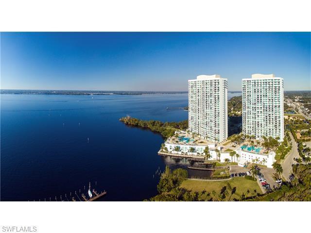 3000 Oasis Grand Blvd Lph4 #LPH4, Fort Myers, FL 33916