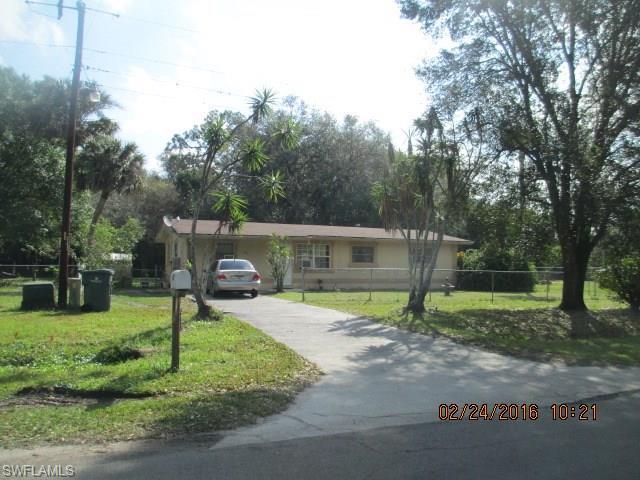 912 Taylor Ter, Immokalee, FL