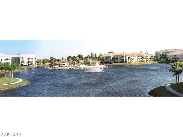 9150 Southmont Cv 101 #APT 101, Fort Myers, FL
