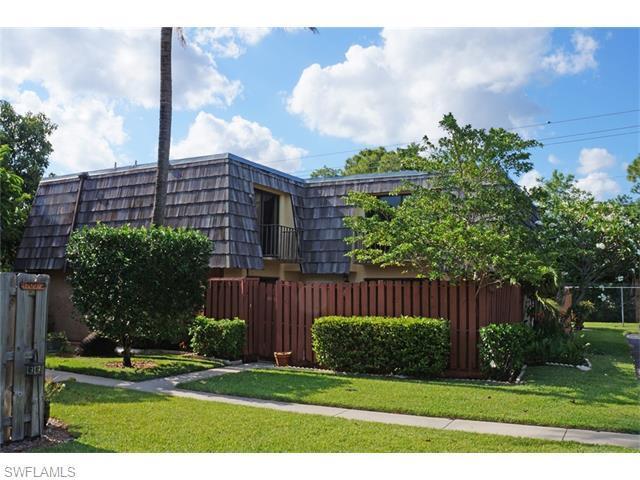 1705 Park Meadows Dr 2 #APT 2, Fort Myers, FL