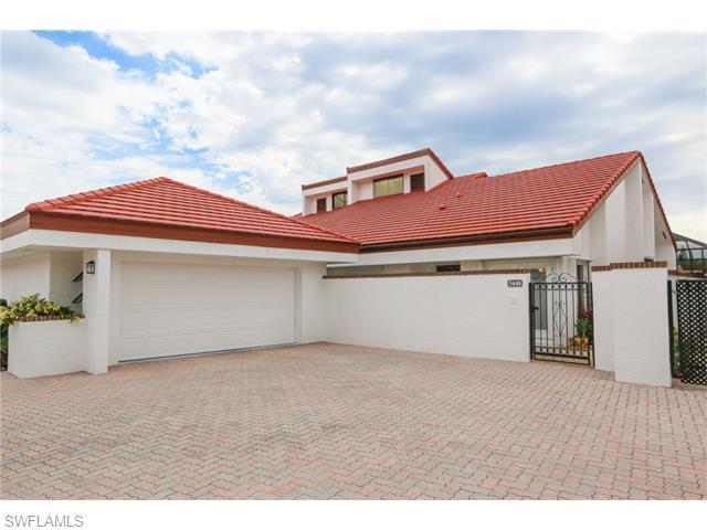 5448 Harbour Castle Dr, Fort Myers, FL