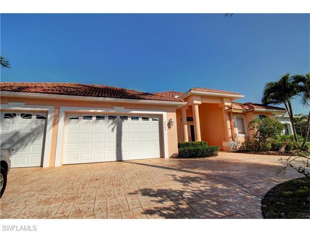 4203 Pelican Blvd, Cape Coral, FL