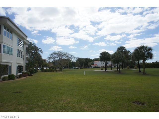 1828 Pine Valley Dr 113 Dr #APT 113, Fort Myers, FL