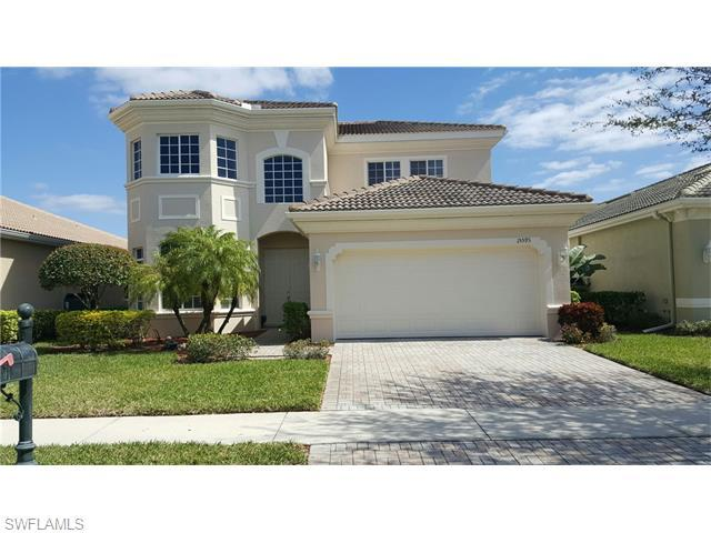 15593 Alton Dr, Fort Myers, FL