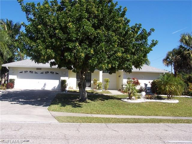 1817 Viscaya Pkwy, Cape Coral, FL